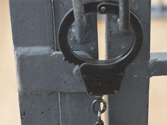 Обвиняемый в вымогательстве у главы Росалкоголя остался под стражей