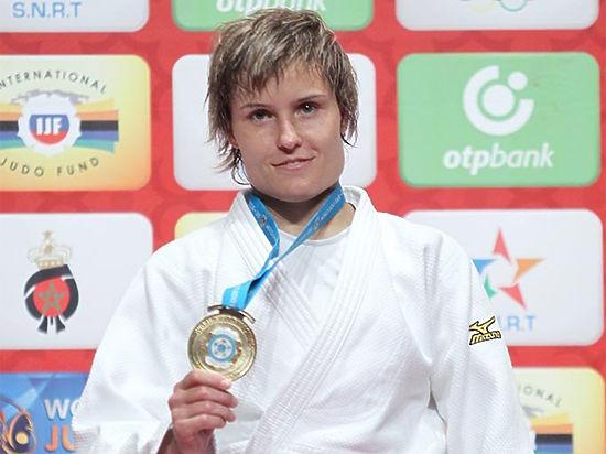 За год до Олимпиады. Как сборная России по дзюдо выступила на «Мастерс» в Марокко
