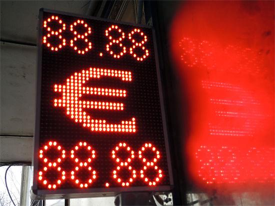 Уже 5 июня еврозона начнет разваливаться, как карточный домик