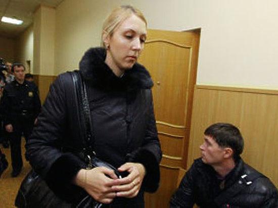 Триумф правосудия: дочь чиновницы, цинично задавившая пешеходов, не будет сидеть