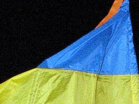 НАТО: Украина пока не готова ко вступлению