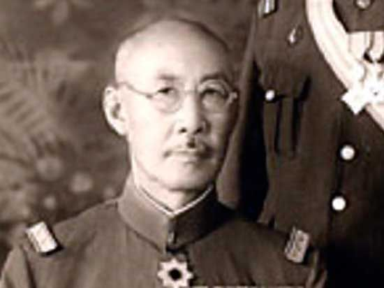 Воплотись идеи Уржина Гармаева в жизнь, независимой Монголии сегодня не было бы, а, возможно, не было бы и Бурятии
