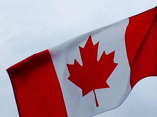 Канада отказалась выдать России обвиняемого в геноциде в Хатыни Катрюка