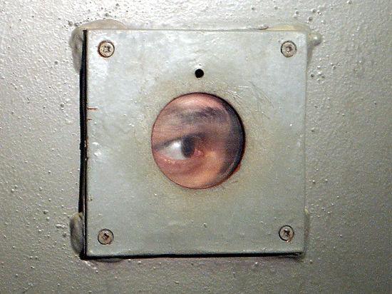 Тюремщикам дали сутки, чтобы спрятать следы пыток?