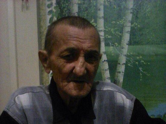 Пенсионер, которого случайно отправили в морг, объяснил свое чудесное «воскрешение»