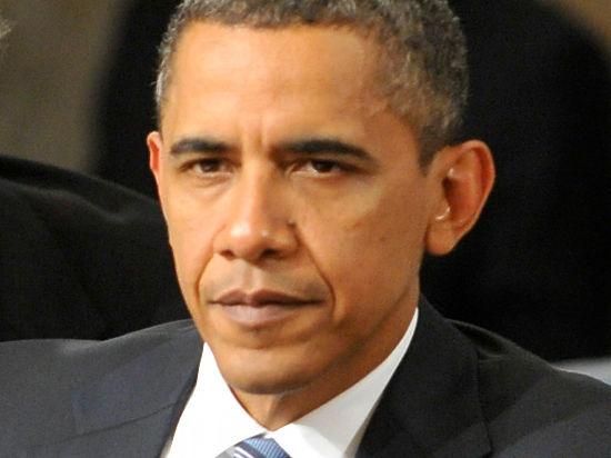 Почему президент Обама цепляется за закон о всеобщем подслушивании