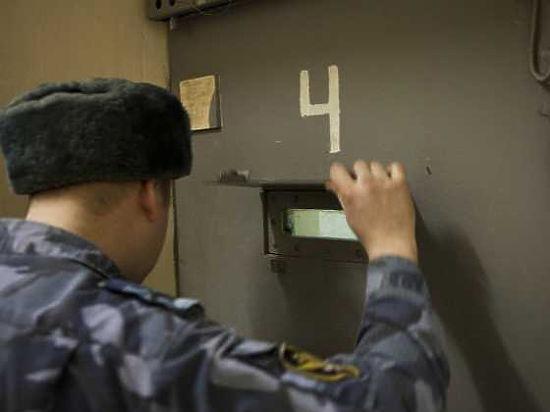 Правозащитница Ева Меркачева: «Если ОНК уйдет, откат к худшему неизбежен»