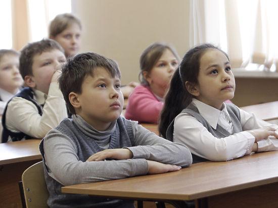 Минкультуры обязало российских школьников посетить Крым