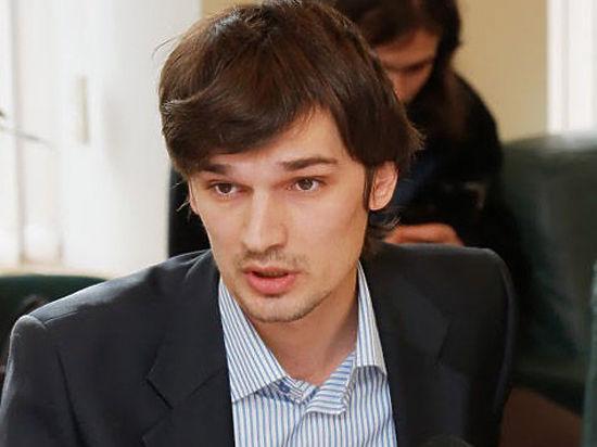 «МК» пообщался с Андреем Сиденко и выяснил, что общего между российскими и иностранными школьниками