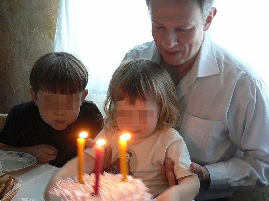 Банкиры довели ребенка допсихиатрической клиники
