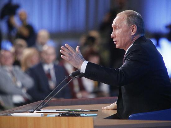 Путин закрыл доступ к данным о погибших в мирное время военных