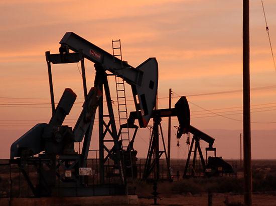 Доклад ОПЕК: о дорогой нефти лучше не мечтать