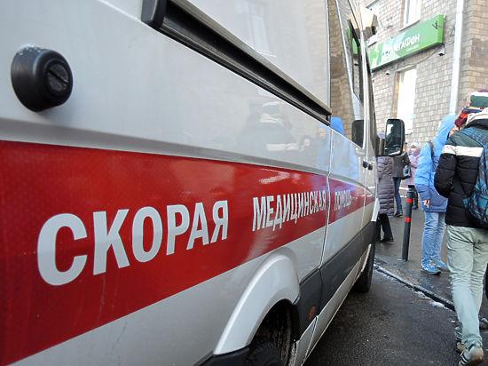 Обманув вдову Евгения Леонова, аферисты предложили вызвать ей