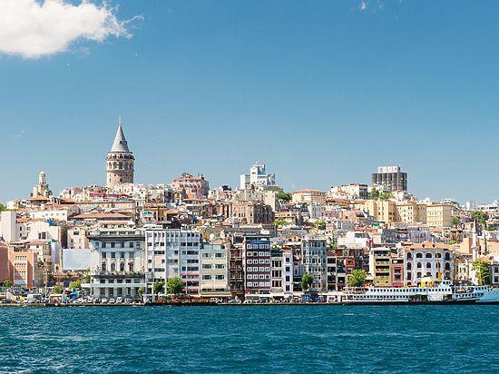 Последние два года стали для сферы продажи недвижимости Турции прорывными