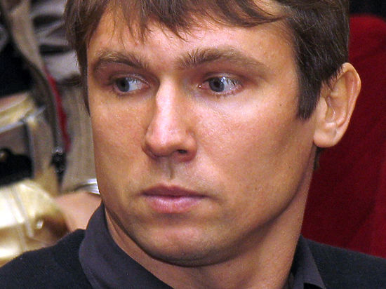 Андрей Талалаев:  в конце сезона хотим поставить восклицательный знак!