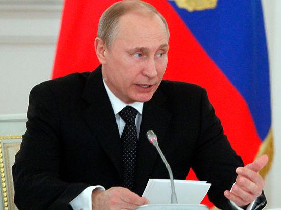Если верить социологам, то Президентом России довольны 86% россиян, а недовольны... 80%. Как такое возможно?