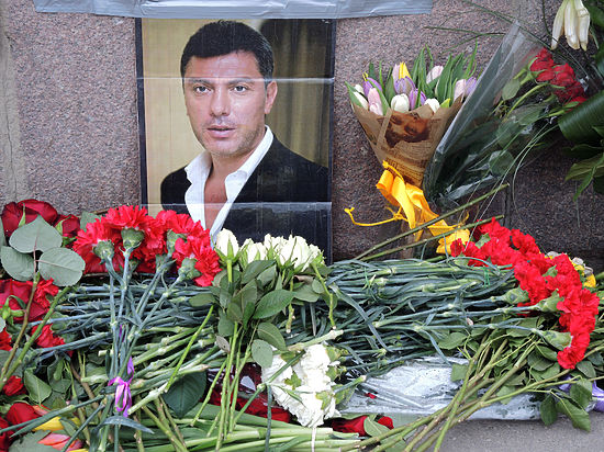 Адвокат опроверг обнаружение следствием орудия убийства Немцова