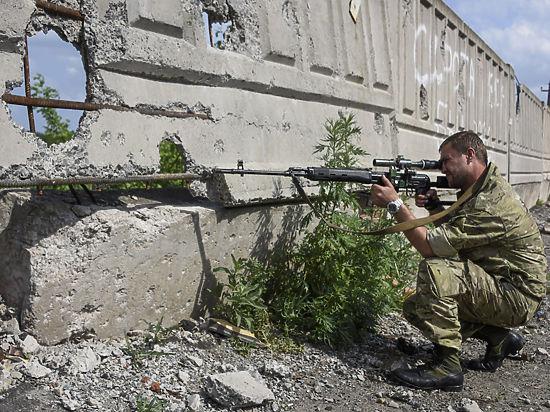 Что ищут западные медиа на Украине?