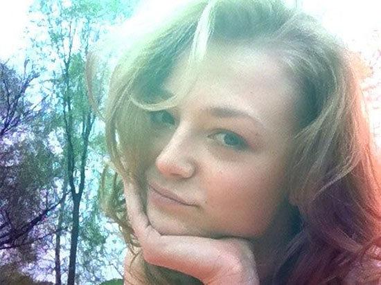 Девушка, избившая писателя Липскерова, обвинила его в шантаже