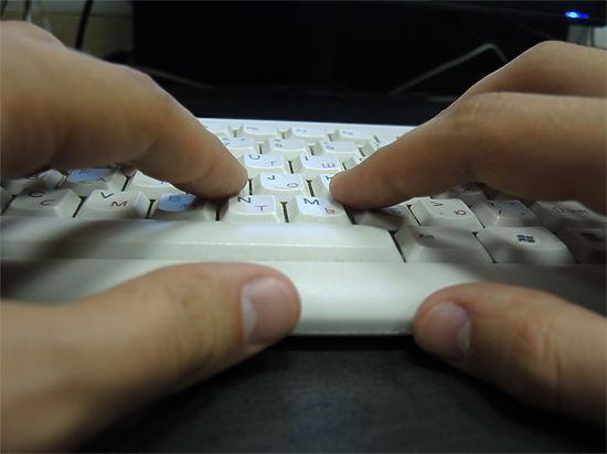 Право забвения: Госдума заставит поисковики удалять ссылки по требованию граждан
