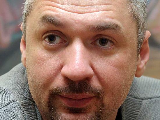 Вокруг писателя и драматурга Дмитрия Липскерова разгорается громкий скандал
