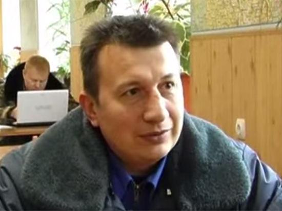 Адвокат экс-командира «Стрижей» Морозова: «Это еще не победа»
