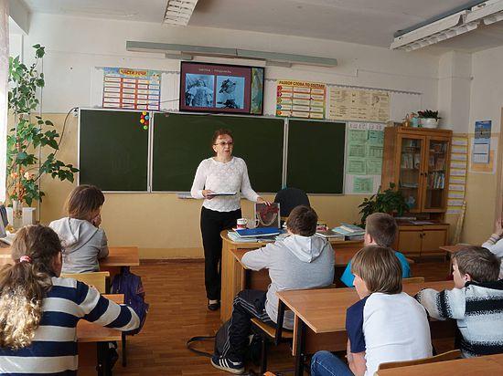 Правительству Карелии придется пойти на непопулярные меры из-за жестких требований федерального стандарта