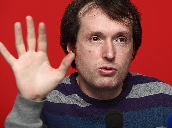 Школа журналистики в Крыму 4 июня: главред