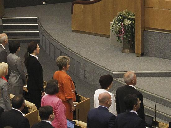 Греф, Шувалов и Кудрин - претенденты на премьерское кресло?