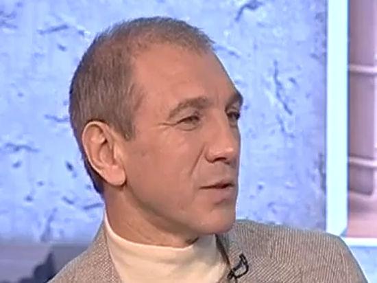 Харсиев: «Люди еще не понимают масштаба утраты Дэги Багаева»