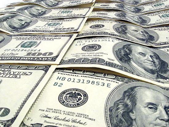 На всех не хватает: АСВ попросит гигантский кредит у ЦБ