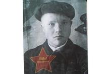 Раненного советского солдата полька прятала в погребе