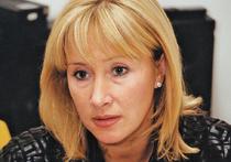 Детский омбудсмен Оксана Пушкина раскритиковала чиновников с периферии