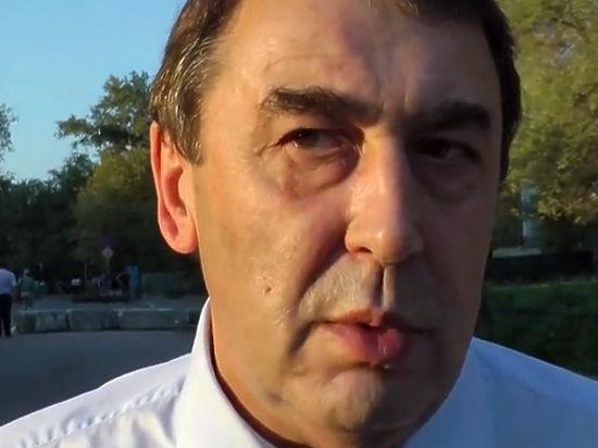 Экономист Андрей Нечаев считает, что без радикальных изменений эта система может просто рухнуть