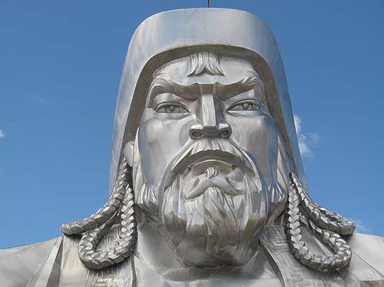 Чем отличается нынешний Улан-Батор от Улан-Удэ. Личные впечатления
