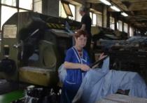 Градообразующие предприятия Богородска останавливаются впервые за полтора века
