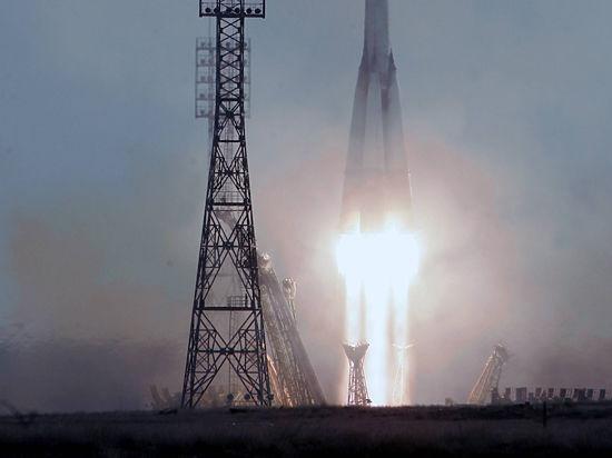 Эксперт: «Союз-2.1а» взлетел, но это не повод для праздника