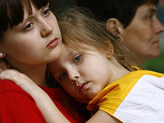 Фото детей из детдомов улан-удэ 77