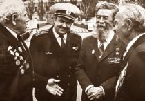 Севастополец Анатолий Касьянов со своим экипажем испытывал баллистические ракеты и держал на замке Балаклавскую бухту
