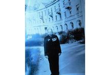 Мой прадед - участник Великой Отечественной войны