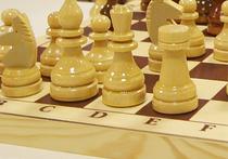 Из магазина на Арбате полицейские изъяли шахматы с солдатикам-нацистами
