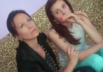 Клиентка подралась с хозяйкой салона красоты в Москве