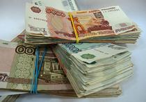 Убив подругу ради 4 млн рублей, девушка испугалась тратить деньги