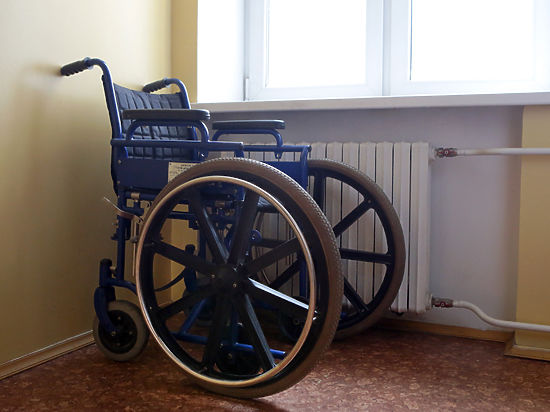 Российских инвалидов начали лишать права на бесплатные лекарства