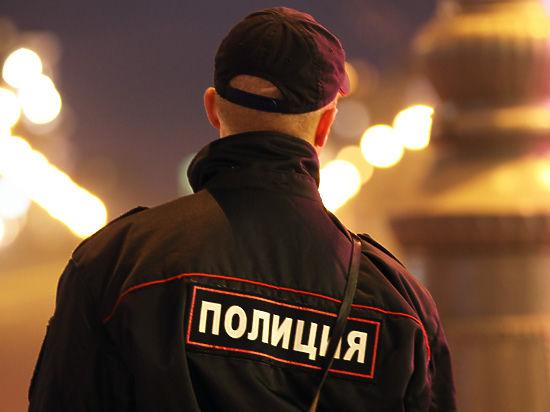 Бывшему оперативнику УФСКН Сергею Челидзе, которого также нашли в бессознательном состоянии, дали четыре года колонии