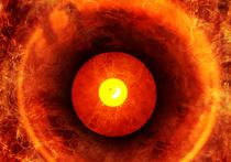 В Библии обнаружено пророчество о конце света в сентябре 2015 года