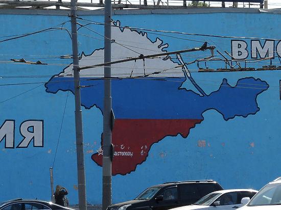 Ядерный объект в Крыму, расколовший МАГАTЭ — это учебный реактор