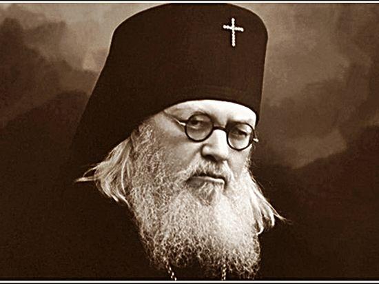 В Симферополе молитвенно праздновали День памяти святителя и исповедника Луки