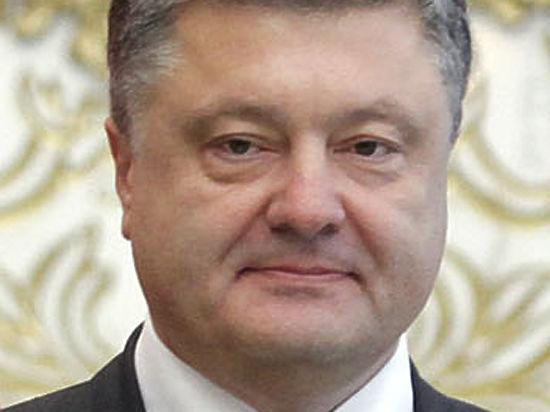 Кремль просит разъяснить слова президента Украины о «взятке Януковичу»