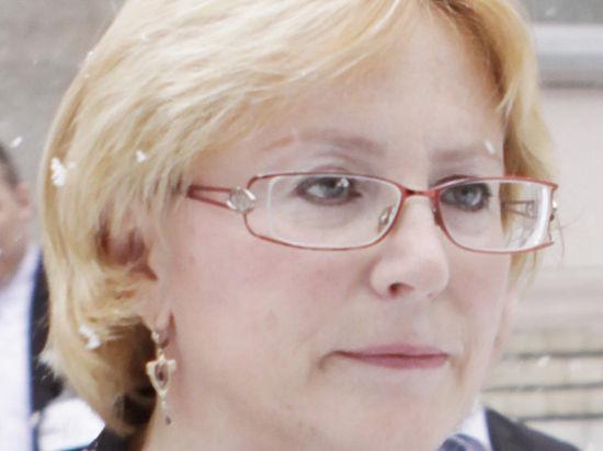 Россия готова к встрече с коронавирусом